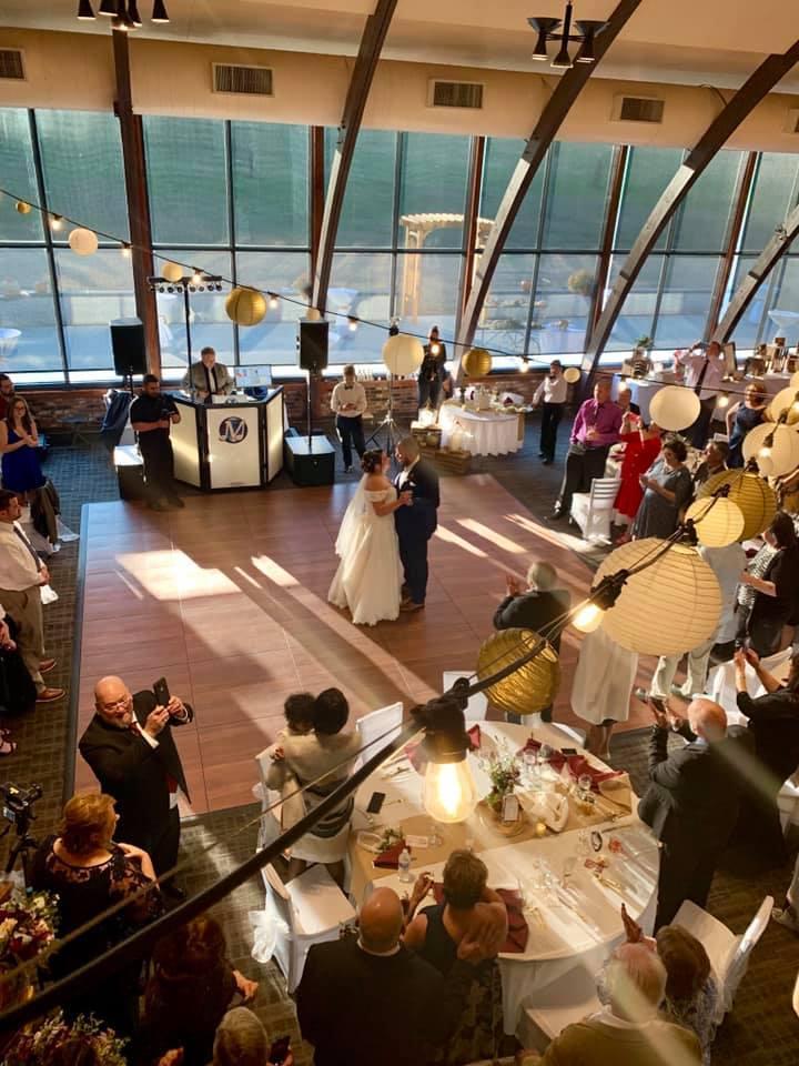 Gallant-wedding3.jpg
