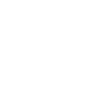 icon-champagne.png