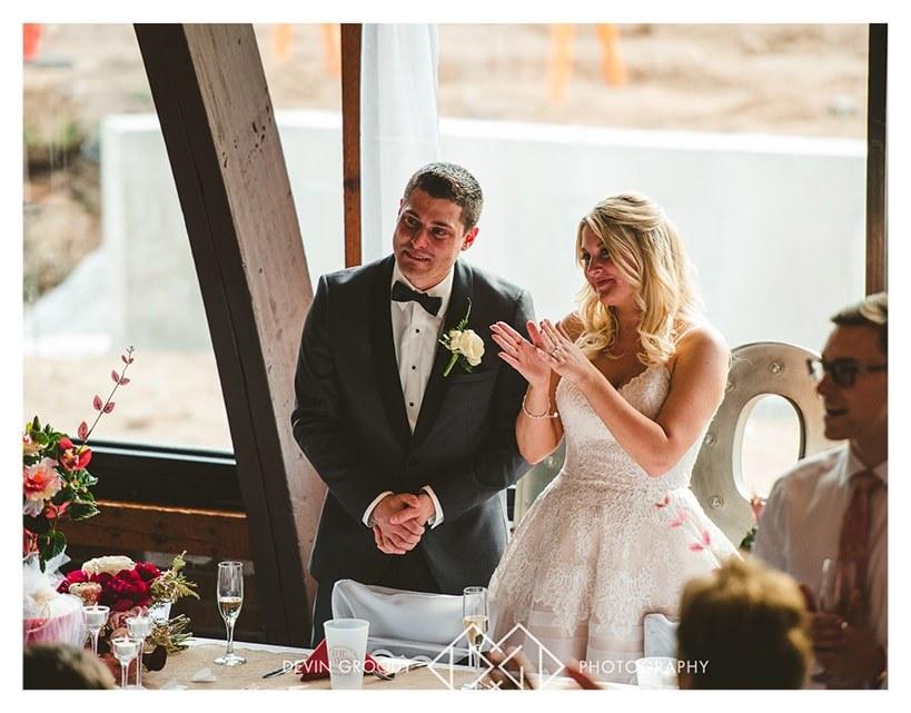 weddings-slideshow-2.jpg