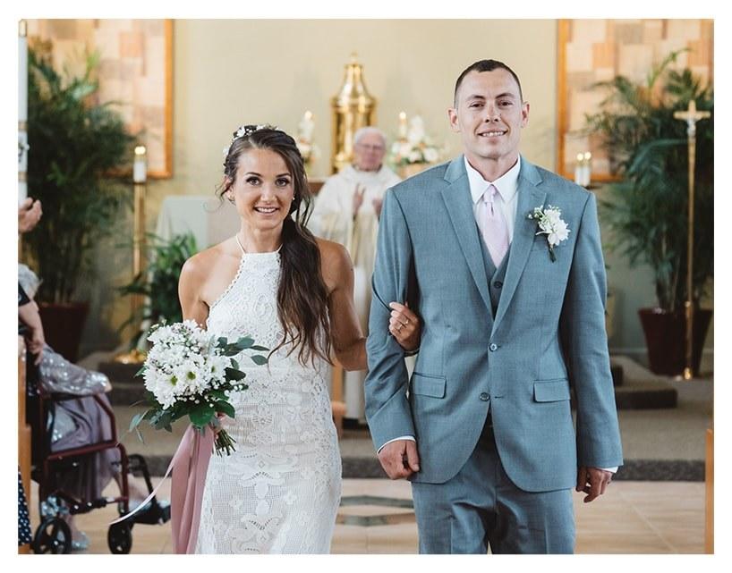 weddings-slideshow-3.jpg